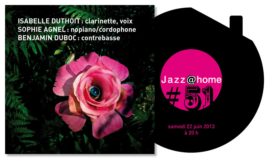 51-JAZZ@HOMEflyerWeb