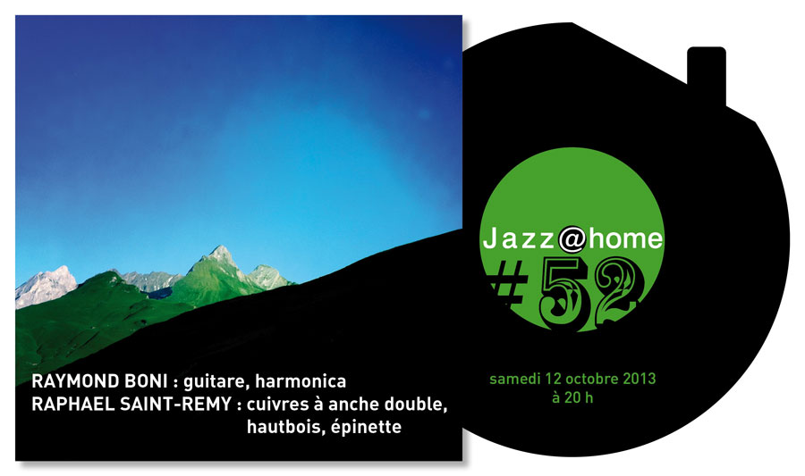 52-JAZZ@HOMEflyerWeb