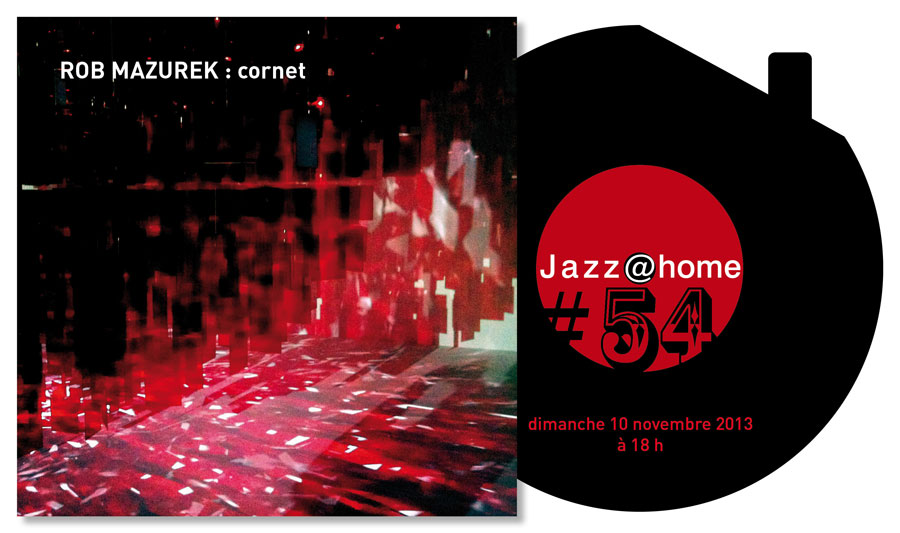 54-JAZZ@HOMEflyerWeb