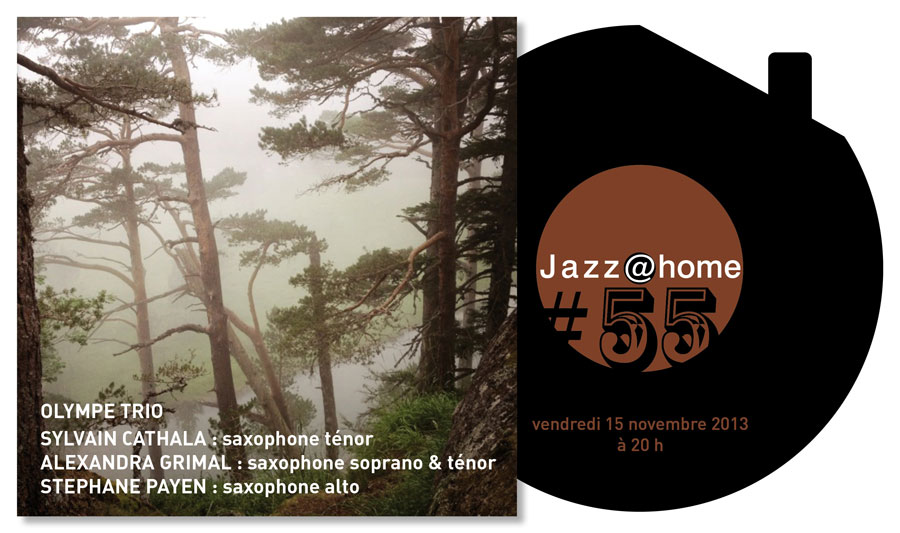 55-JAZZ@HOMEflyerWeb