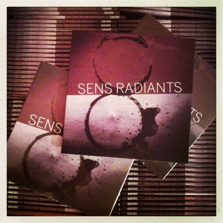 SensRadiants450