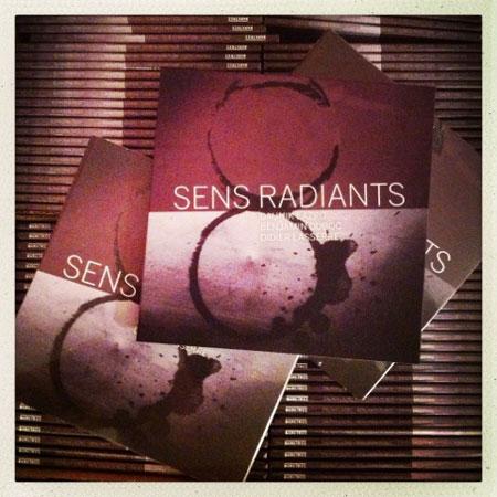 SensRadiants450
