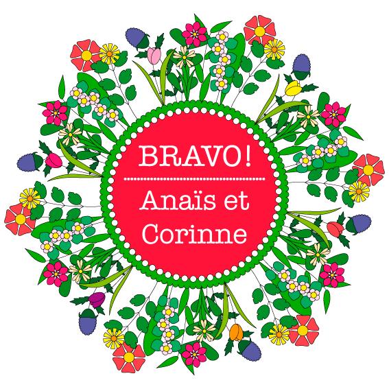 1-ConcoursColoriage-BRAVO