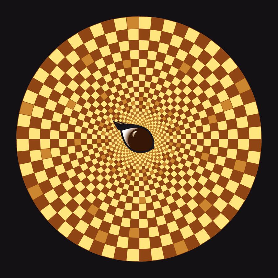 11-Optique-girafeWeb900