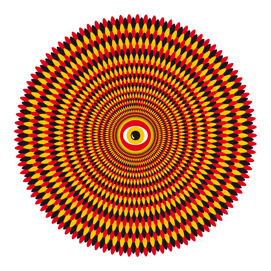 2_Optique-oeil-coqWeb900