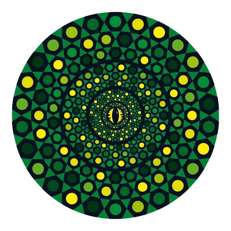 3-Optique-oeil-lezardWeb900