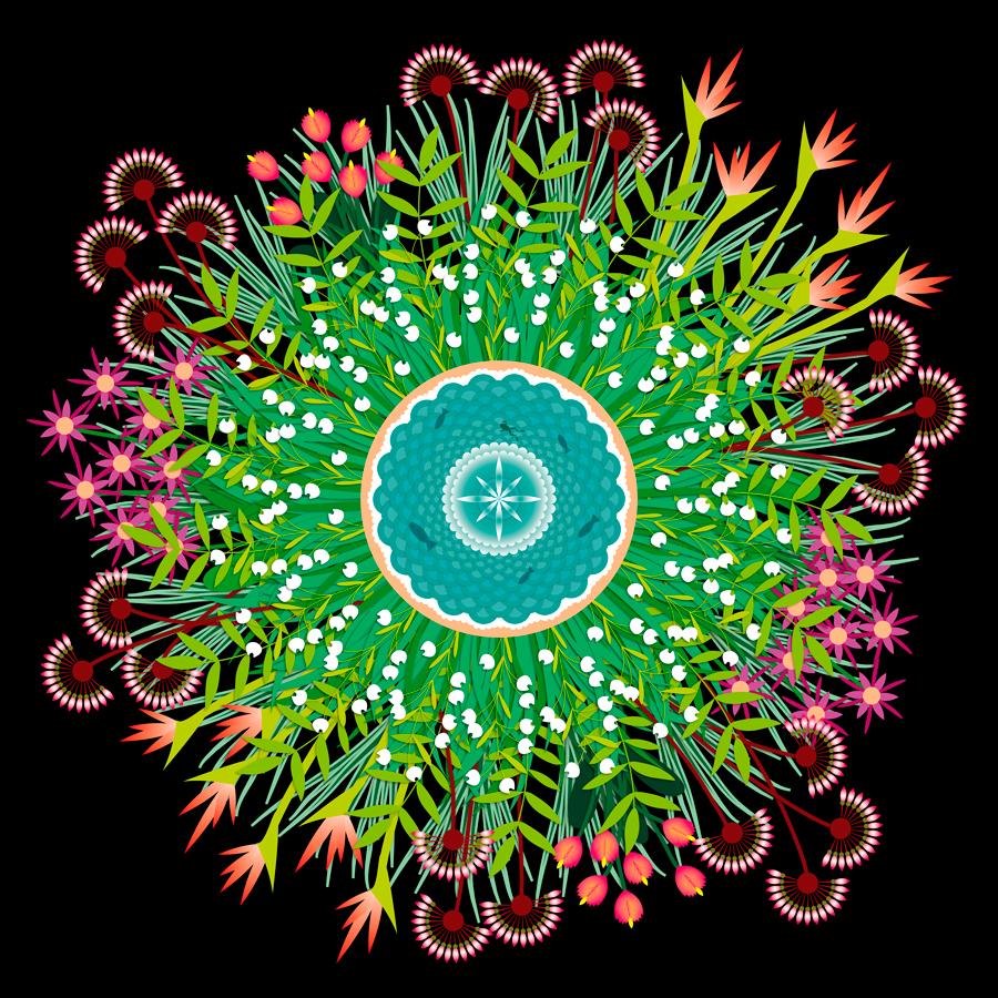 Florale_71-500-01Web900