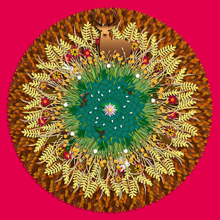 Florale_72-200-01Web900