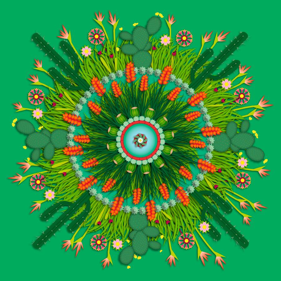 Florale_75-200-01Web900