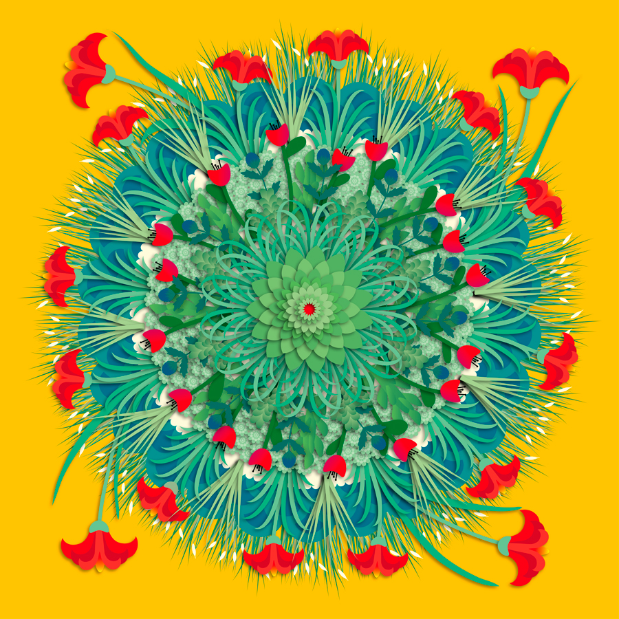 Florale_87-200-01Web900