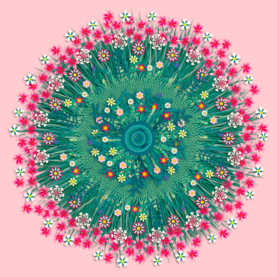 Florale_93-500bis-01Web900