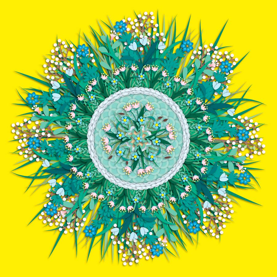 Florale_96-200-01Web900