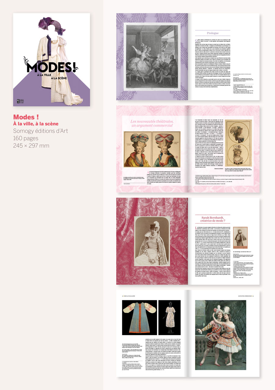 10BookMarieGastaut-modes-12web