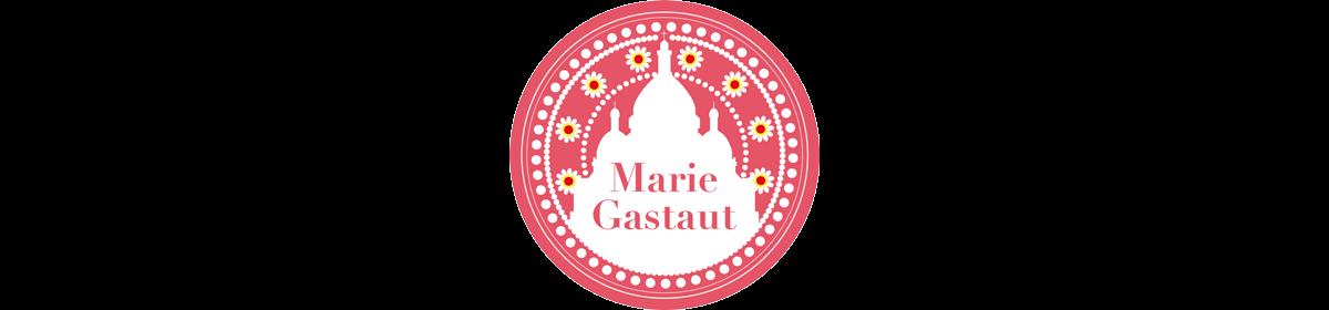 MARIE GASTAUT